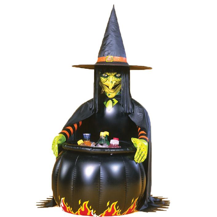 Top Heksen kinderfeestje thuis- Tips voor uw heksen feestje @TL24