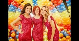 K3-10000-luchtballonnen-backstage1