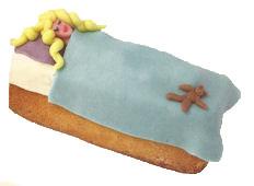 Beste Slaap kinderfeestje thuis- Tips voor een spannend slaapfeestje. UJ-29