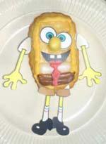trakt_spongebob